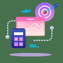 Un consultant pour optimiser le rendement des sites web