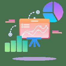 Un professionnel du web pour améliorer l\'UX de votre site internet