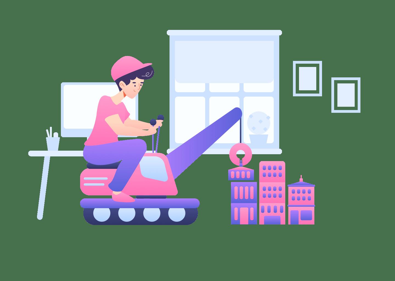 Vous souhaitez améliorer votre site et l\'optimiser ? KSEO vous dévoile et vous présente quelques outils indispensables pour mettre en oeuvre cette optimisation web.