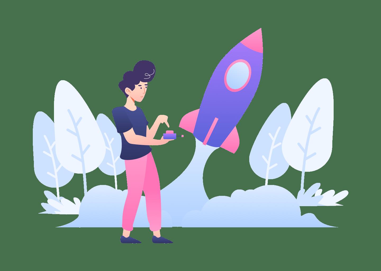 Pour se former progressivement aux techniques d\'optimisation web, quoi de mieux que de suivre un tutoriel pas à pas ? KSEO vous en propose de nouveaux régulièrement.
