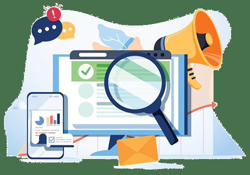 kseo-consultant-optimisation-web-gap