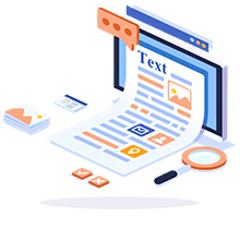 optimisation web stratégie de contenu