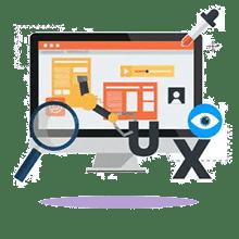 optimisation  web ux experience utilisateur
