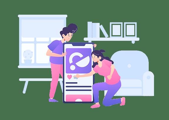 kseo-prestation-optimisation-web