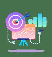 KSEO : expert en optimisation des performances web