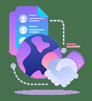KSEO : conseils et développement de netlinking