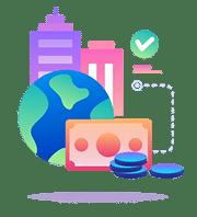KSEO : conseiller en amélioration UX