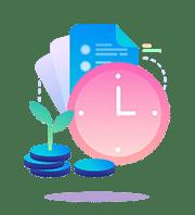 KSEO : conseils et optimisation en web conversion