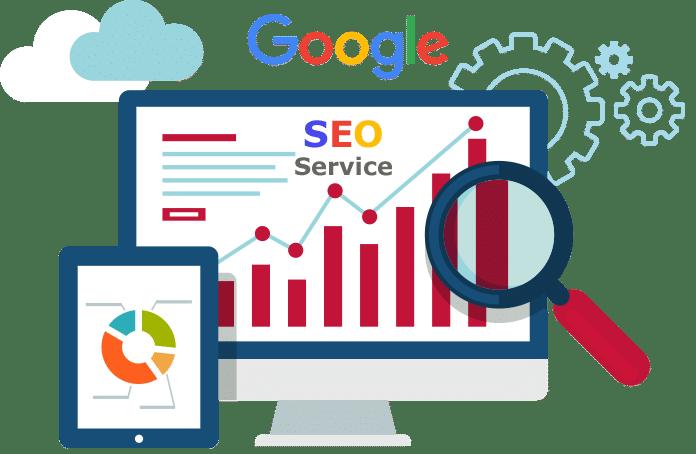 KSEO, spécialiste en SEO et référencement naturel sur Gap, vous accompagne pour augmenter la visibilité de votre site web sur Google