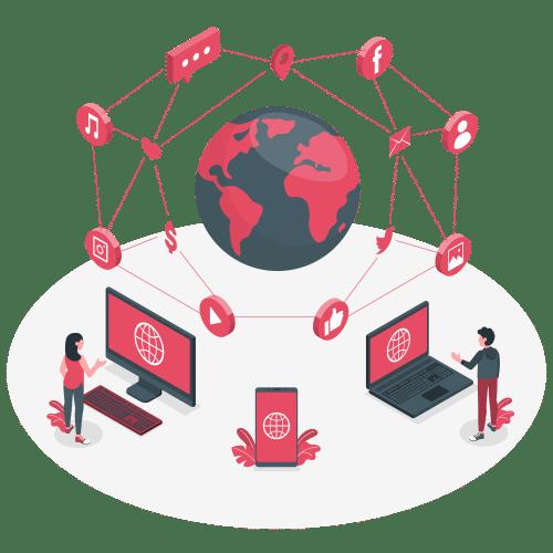 Elaborer une stratégie de netlinking ne s\'improvise pas et nécessite du temps, de l\'analyse et pas mal d\'expérience pour identifier les liens les plus porteurs.