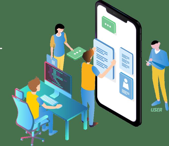 L\'expérience utilisateur (UX) et le parcours client offerts par votre site influent très largement sur ses performances et sur sa capacité à satisfaire les besoins de vos visiteurs.