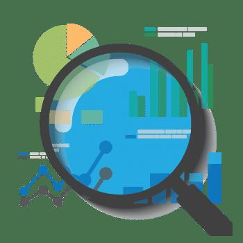 Une fois la refonte de votre site internet menée à bien, la maîtrise des web analytics peut donner à votre business un avantage comparatif évident.